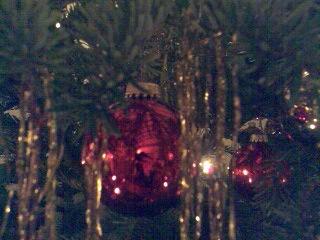 24 December 2006